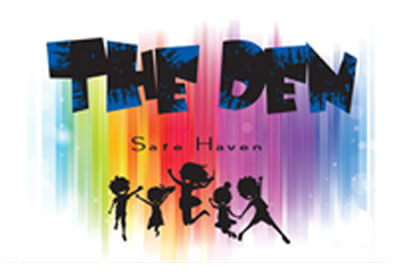 Safe Haven Day Nursery Logo